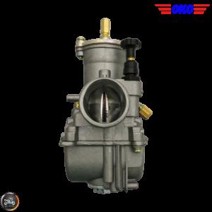 OKO Carburetor PWK (QMB, GY6, Universal)