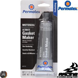 Permatex Gasket Maker Ultimate MotoSeal (29132)
