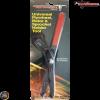 Pit Posse Holding Tool Variator - Clutch - Flywheel (PP1693)