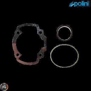 Polini Cylinder Gasket 47mm Corsa Set (Honda Dio)