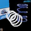 Polini Compression Spring Set (Metro, Ruckus GET)