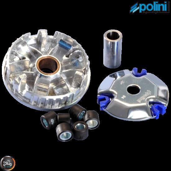 Polini Variator 95mm Set (DIO, QMB)