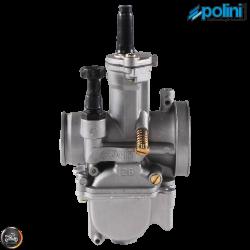 Polini Carburetor PWK 26mm (DIO, QMB)