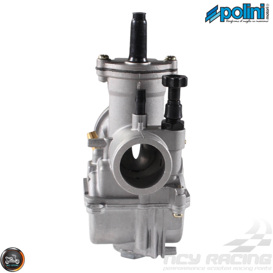 Polini Carburetor PWK 26mm (DIO, QMB)
