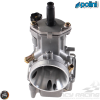 Polini Carburetor PWK 28mm (DIO, QMB)