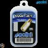 Polini PWK Main Jet 120-138 10-Pcs Kit