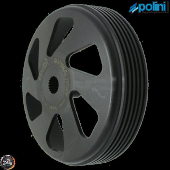 Polini Clutch Bell Evolution (GY6, PCX)