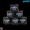 Polini Variator Roller Weight Set 15x12 (Aprilia, JOG, Zuma 50)