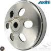 Polini Clutch Bell Maxi  + $39.95