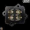 RDR Reed Valve Assembly (40QMB, DIO, JOG)