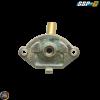SSP-G PWK Carburetor Top 45° Angle