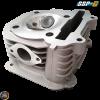 SSP-G Cylinder Head 63mm 180cc 2V 27.75/22.8 Fit 57mm (GY6)