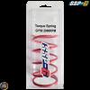 SSP-G Compression Spring 2000 RPM (DIO, GET, QMB)
