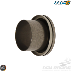 SSP-G Secondary Bearing Spring Seat Funnel (GY6, PCX)