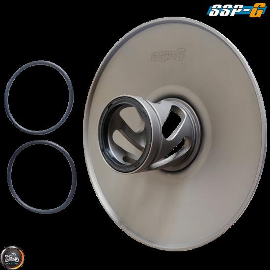 SSP-G Secondary Slider (GY6, PCX)