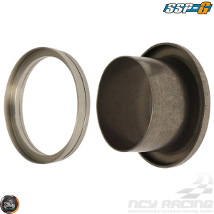 SSP-G Secondary Bearing Spring Seat Funnel (DIO, GET, QMB)