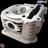 SSP-G Cylinder Head 63mm 180cc 2V 27.75/23 Fit 54mm (GY6)