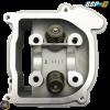 SSP-G Cylinder Head 52mm 94.9cc 2V 21.5/18.9 (139QMB)