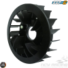 SSP-G Stator Fan Tall Fins (139QMB)