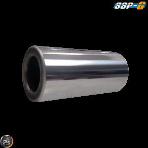 SSP-G Variator Boss 24mm (GY6)