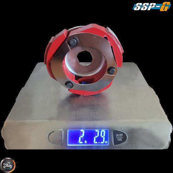 SSP-G CVT KIT (GY6)