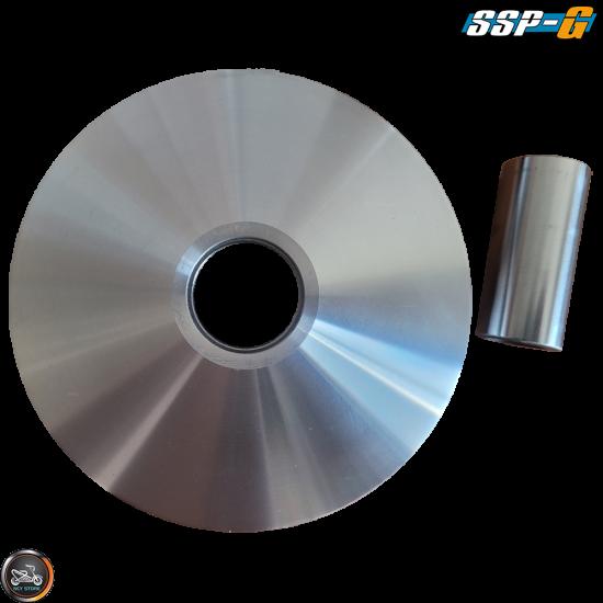SSP-G Variator 115mm Set (GY6)