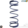 SSP-G Compression Spring 1000 RPM (GY6)