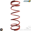 SSP-G Compression Spring 2000 RPM (GY6, PCX)