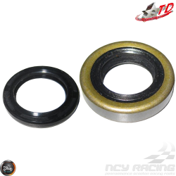 Taida Crankshaft Oil Seal Set (Honda DIO)