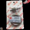 Taida Gear Set 17*41 (Honda Dio)