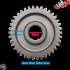 Taida Gear Set 18*41 (Honda Dio)