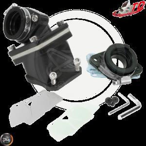 Taida Intake Manifold 32mm (Honda Dio)