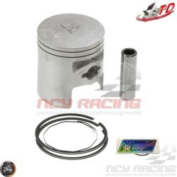 Taida Piston Alumin 50mm 97cc Set (Honda Dio)