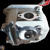Taida Cylinder Head 63mm 180cc 2V 30.5/26.5 Fit 54mm (GY6)