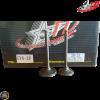 Taida Cylinder Head 61mm 171cc 2V 28/23 Fit 57mm (GY6)