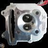 Taida Cylinder Head 67mm 232cc 2V 30.5/26.5 Fit 57mm (GY6)