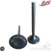 Taida Valve Set 2V 28/23 (GY6)