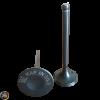 Taida Valve Set 2V 30.5/26.5 (GY6)