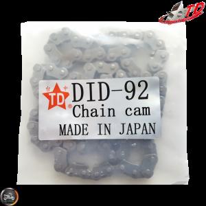 Taida Cam Chain 46/92 Links (GY6)