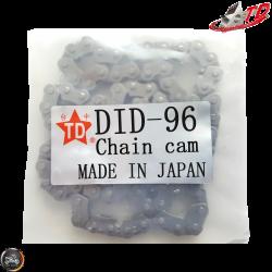 Taida Cam Chain 48/96 Links (GY6)