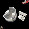 Taida Piston Forged 67mm 4V Set (GY6)