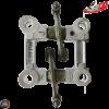 Taida Rocker Arm 2V Assembly Fit 57mm (GY6)