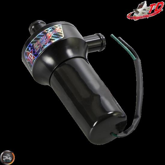 Taida Radiator Pump Electric 8Ltr/min (DIO, GY6, Universal)