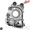Taida Crankcase 65mm Bore Rt-Side w/Oil Cooler Ports Fit 54mm (GY6)