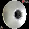 TFC Secondary Sliding Sheave Oversize ZX Assembly (Honda Dio)