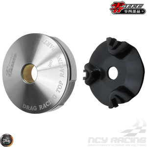 TFC Variator 89mm Racing (DIO, QMB)