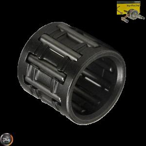 Top-Racing Crankshaft Needle Bearing Reinforced 17x12x13mm (Honda Dio)