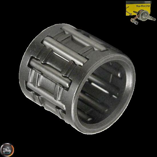 Top-Racing Crankshaft Needle Bearing 17x12x13mm (Honda Dio)