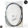 TRS Throttle Cable 76in 45° Angle (CP, PHBG, PWK)