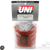 UNI Air Filter Pod 44mm 15° Angle (UP-4182AST)